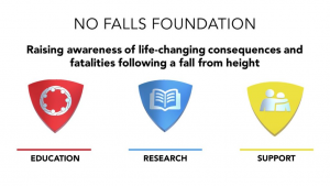 no-falls-foundation logos